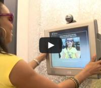Jamaicans & their Sunglasses (Hut)
