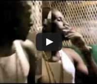 Aidonia Bolt Action Promo Part 3