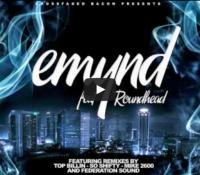 Emynd + Roundhead + Federation