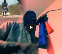 I Am Haiti by El Feco and Friends
