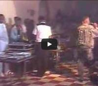 Dancehall 1990