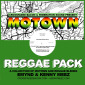 Motown Remix Pack Part 1