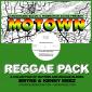 Motown Remix Pack Part 1