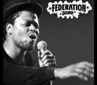 Gone but not forgotten RIP Sugar Minott. May 25 1956 – July 10 2010.