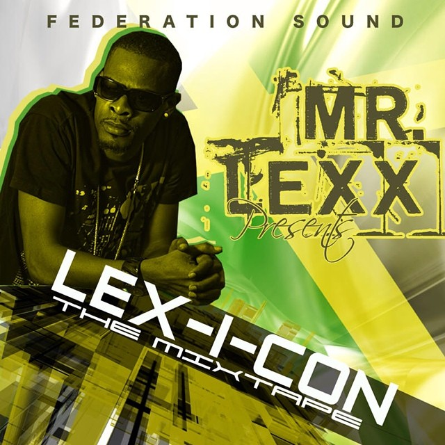 In celebration of 15 years of Federation Sound, please enjoy this week's classic mix at www.soundcloud.com/federationsound. Enjoy and stay tuned as we celebrate 15 years of reggae and dancehall. Released in 2010, Lex-I-Con showcases some of Mr. Lexx's classic hit tunes along with dubplates, exclusives and remixes highlighting his lyrical talent and versatility. FEDERATION 15. Also, tbt throwbackthursday reggae dancehall maxglazer kennymeez mrlexx lexicon jamaica federationsound federation freedownload. @dagdiggy