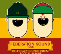 Sunday. Bogota, Colombia with @dagdiggy and @freakycolectivo. elfreakysoundsystem. rockalparque.