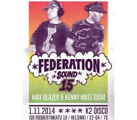 DANCEHALLSATURDAZE tonight in Helsinki, Finland with @riinah1. federation15. federationsound. federation. shellsinki.