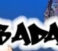 Bada Bada Blog
