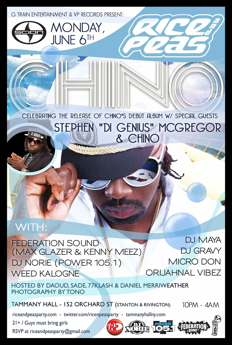ChinoRicePeasJune2011FINALWEB