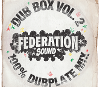 Dub Box Volume 2 (Free Download)