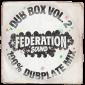 DubBox2 front web