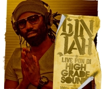 Ginja (X) High Grade (X) Dubplates (Free Download)