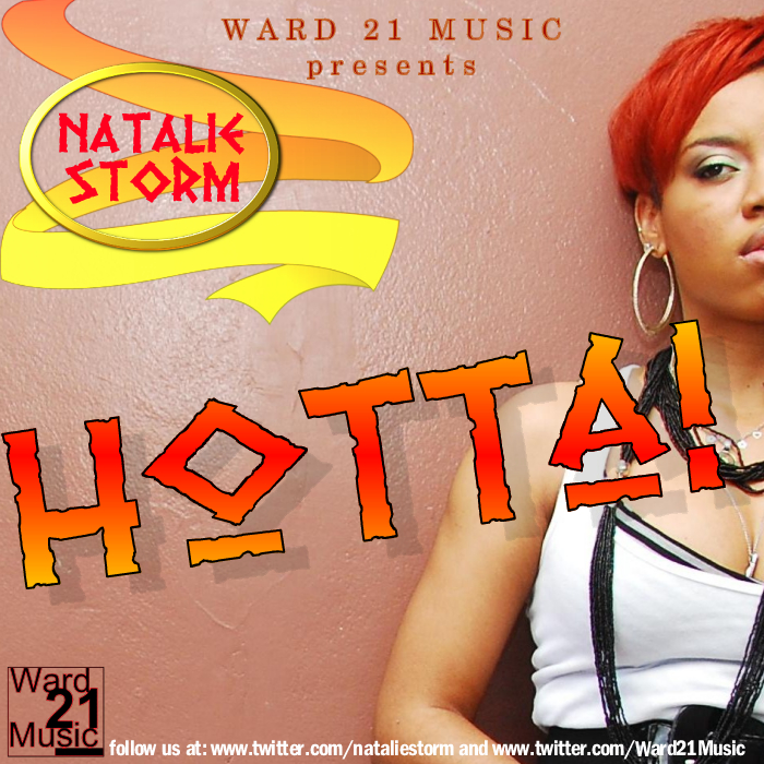 Hotta Natalie Storm coverWEB