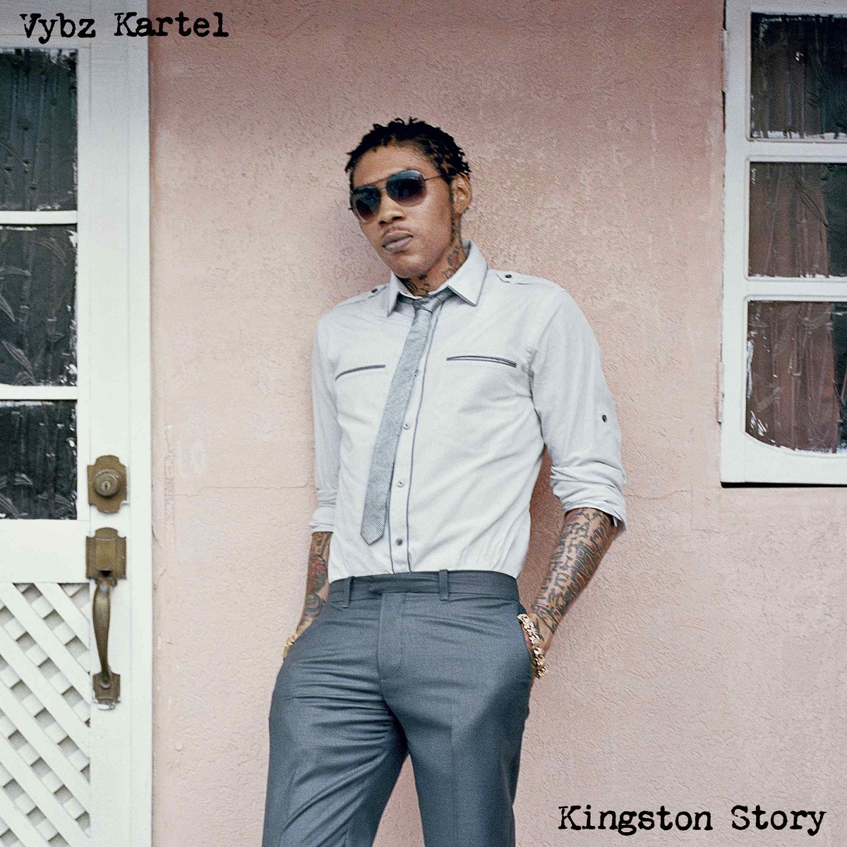 KingstonStoryAlbumCoverWeb