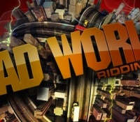 Mad World Dancehall Mix by Kenny Meez