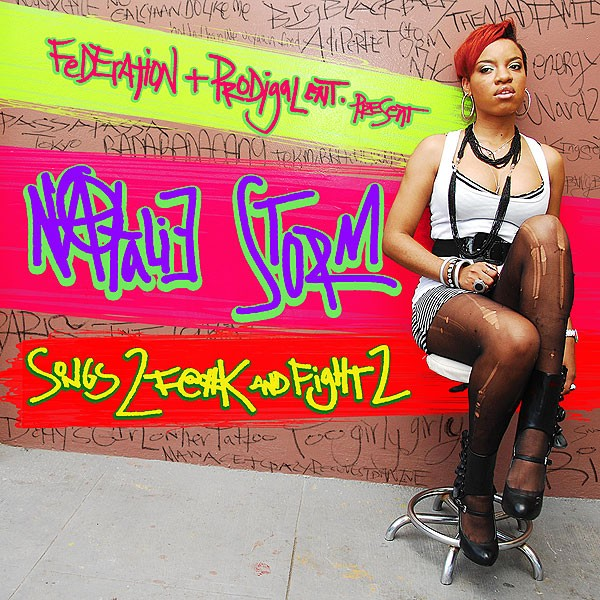 Natalie Storm Front web