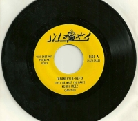 Kenny Meez Classic Remix Mega Post