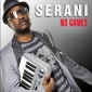 Serani Album Cover