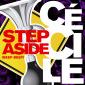 StepAside