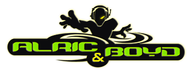 alric-and-boyd-logo1