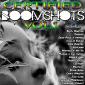 boomshots vol