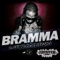 bramma_surething v2