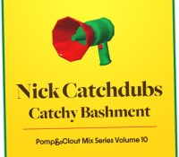 Nick Catchdubs (Catchy Bashment Mix)