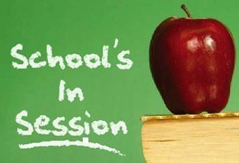 Back To School Remix Packs (Free Download) | Federation Sound