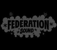 Federation Invasion Podcast Soon Come
