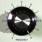 frequencyknob