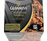 A Very Guinness Christmas
