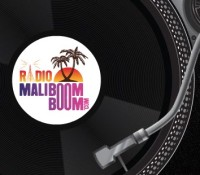 Federation Featured On Radio MaliBoom Boom