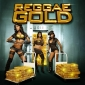 reggaegold2011web