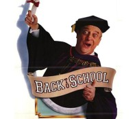 Back To School Remix Packs (Free Download)