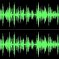 soundwavegreen