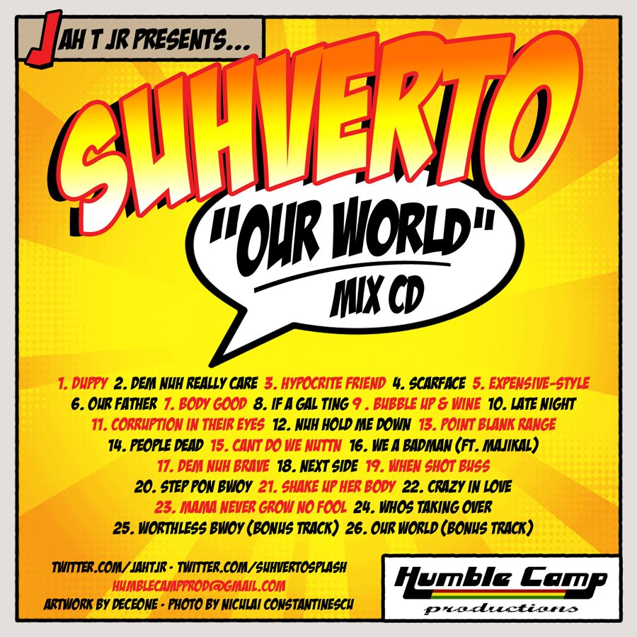 suhverto our world back v2WEB