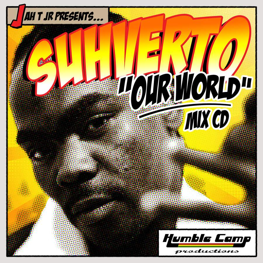 suhverto our world front v2WEB