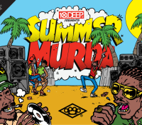 Summer Murda (Download)