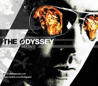 Sean Paul (The Odyssey) Free Download