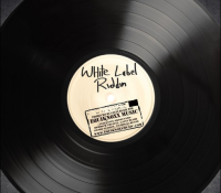 White Label Riddim Promo Mix (Equiknoxx)