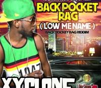 Back Pocket Rag (Free Download)